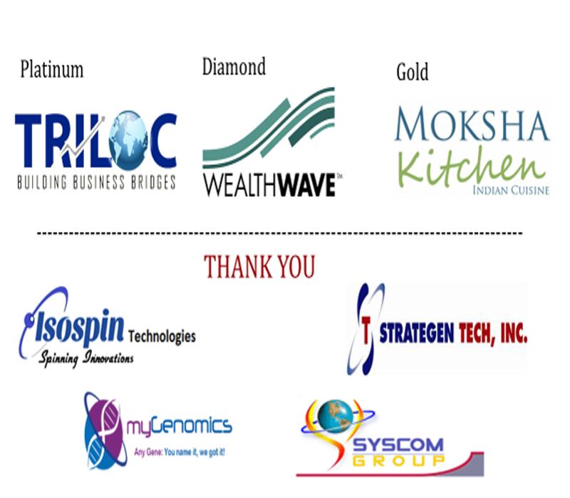 past sponsors 2