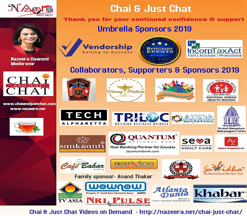 2019-sponsors-chai-just-chat