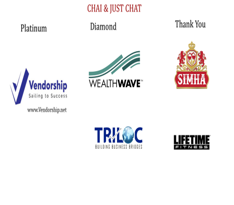 past sponsors 4