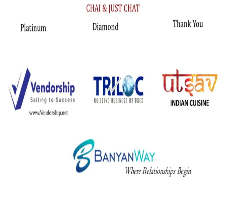 past sponsors 5