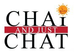 Chai & just Chat Announces Formation of Advisory Board and Appointment of Members